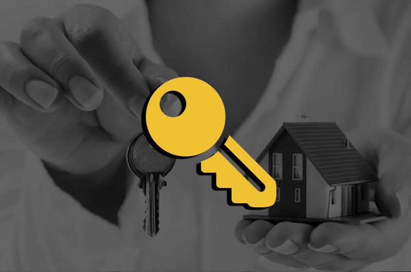 Chiavi in mano best chiavi in mano stai attento al - Chiavi in mano casa ...